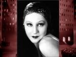 Brigitte Helm10