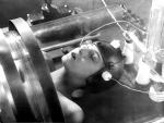 Brigitte Helm13