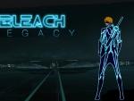 Bleach: Legacy