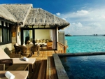 Waldorf Astoria Maldives