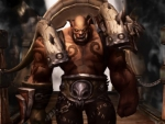 Siege of Orgrimmar - Garrosh Hellscream Patch 5.4