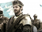 Game of Thrones - Renly Baratheon