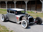 1927-Ford-Coupe