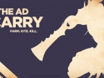 AD Carry Draven By Welterz