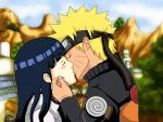 love kis
