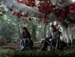 Game of Thrones - Catelyn & Eddard Stark