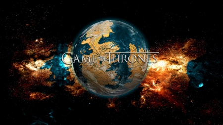 Game Of Thrones World Other Abstract Background Wallpapers On Desktop Nexus Image 1548944
