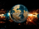 Game of Thrones World