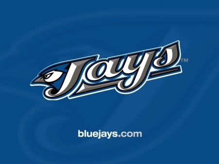 toronto blue jays wallpaper - wallpaper, blue, jays, mlb, toronto, baseball