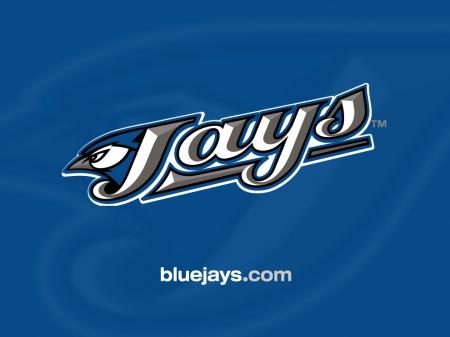 toronto blue jays wallpaper - mlb, baseball, blue, jays, wallpaper, toronto