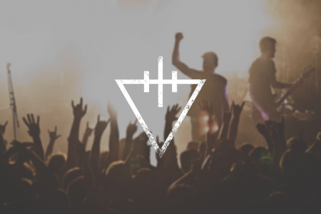 The Devil Wears Prada - the devil wears prada, concert, dead throne, tdwp