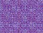 blue and purple squares