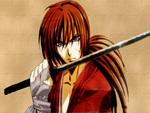 Kuroni Kenshin