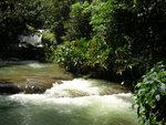 Jamaica YS waterfalls