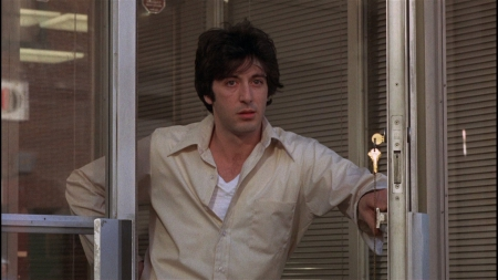 Dog Day Afternoon - al pacino movies, al pacino, Dog Day Afternoon, sonny wortzik
