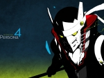 izanagi the lightning