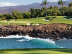 Hawaii Beach Golf Course