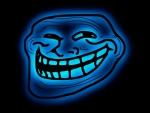 Troll - Neon