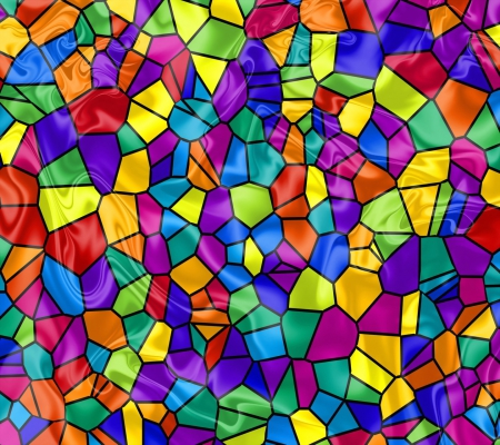 8ce1a31619a Stained Glass - Textures   Abstract Background Wallpapers on Desktop ...