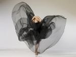Wonderful dance