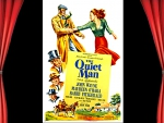 The Quiet Man02