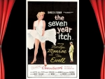 the seven year itch01