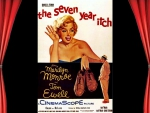 the seven year itch02