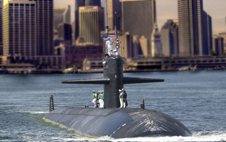 Navy Pride - Submarines, Warships, Navy, Destroyers, Submarine, Carrier