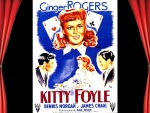 Kitty Foyle01