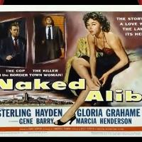 Naked Alibi01