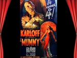 The Mummy01