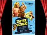 Topper Returns01