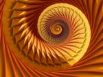 Huge Spiral