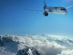 CS 300 Bombardier