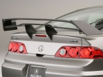 2006 Acura RSX A-Spec