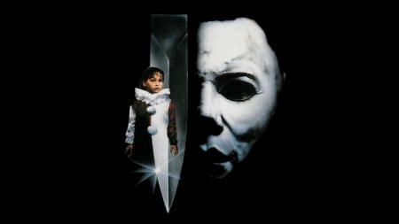 Michael Myers Movies Entertainment Background Wallpapers On