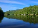 Henderson Lake 2