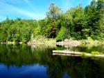 Henderson Lake 3