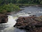 Rockwell Falls 2