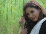 preeya subba in album teri jogan