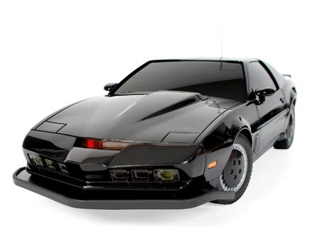 KITT, Knight Rider - david hasselhoff, eeuu, pontiac, knight rider, american car, pontiac firebird, 80s, cars, kitt