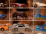 rare and vintage hot wheels