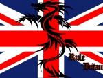Rule Britannia Two