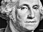 Washington Prophecy