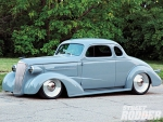 1937-Chevrolet-Coupe
