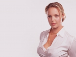 Katherine Heigl gorgeous supermodel