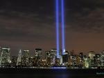 September 11 2001 Tribute