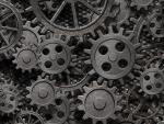 Titanium Gears