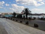 port haydarpasa