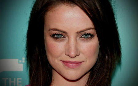 jessica stroup - jessica, stroup, actress, women